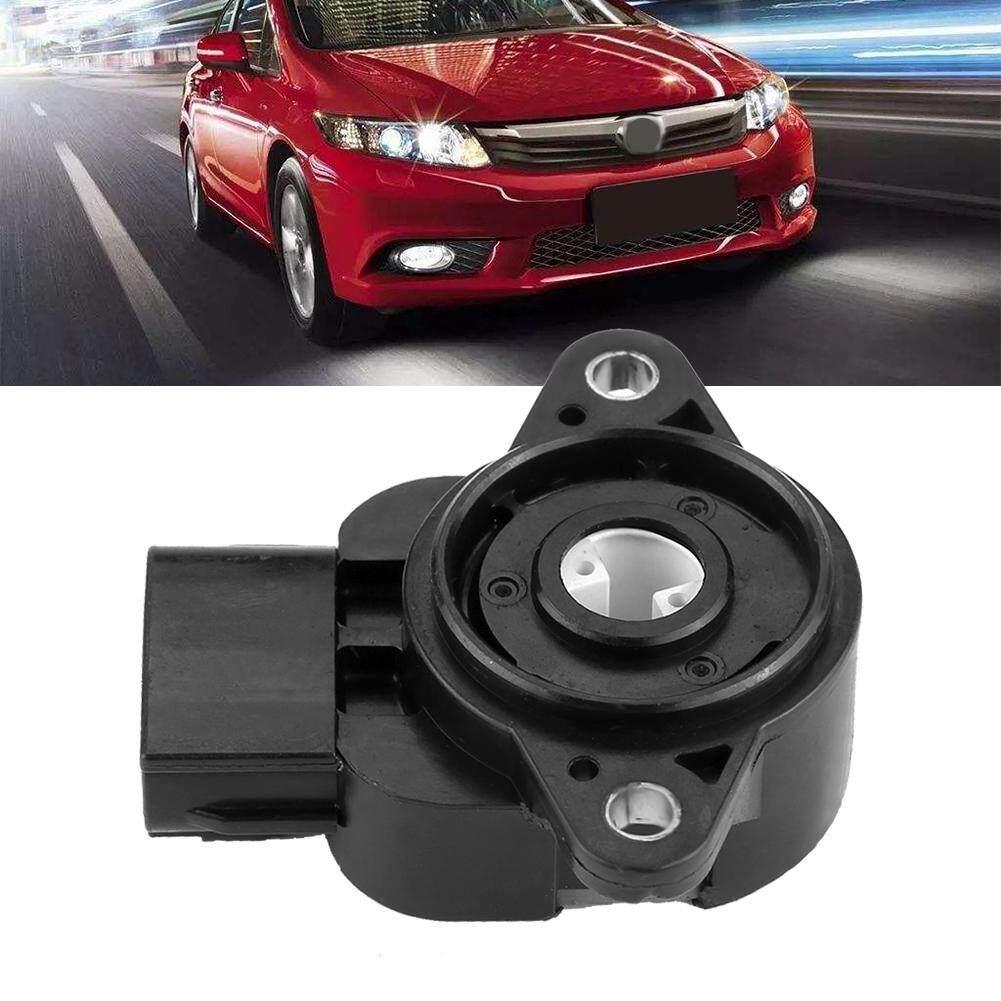 Tps Throttle Position Sensor For Mazda Kia 1.8l Bp2y-18-911 By Car-Mall.