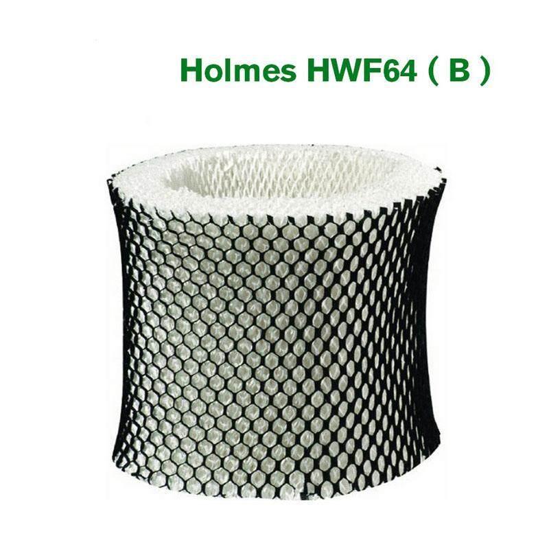 Máy phun sương tạo độ ẩm Bấc Lọc Thay Thế Cho HWF64 (B) Holmes HM1750 HM1746 SCM1746
