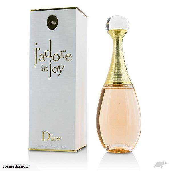 Christian D-i-0-r Jadore In JoY 100ml for HER Original Quality Product
