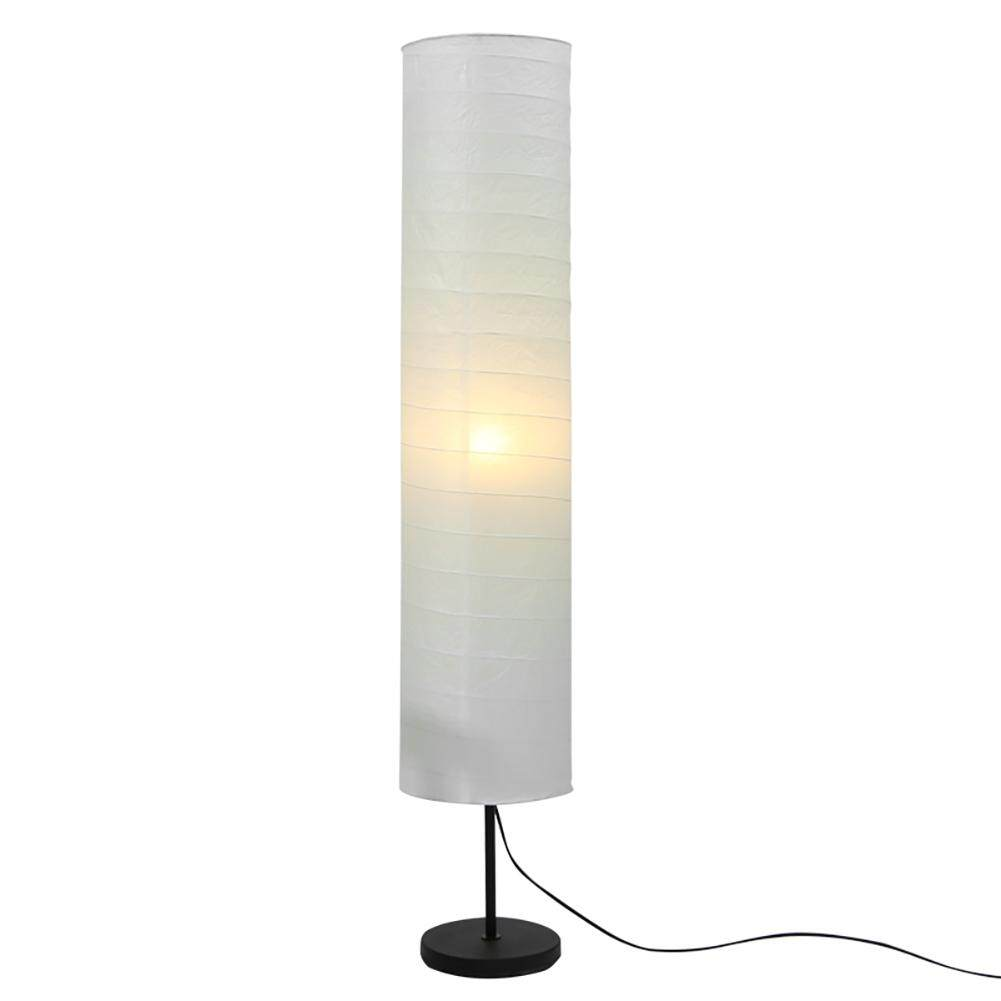 Holmo Floor Lamp Nordic Simple Modern Study Lamp Bedroom Floor Lamp By The Best Grocery House.