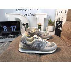 36-44_New Balance_574 Nb_574 Vintage Giày Chạy Bộ Cho Nam Và Nữ-Màu 5