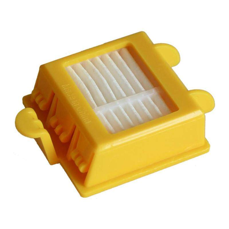 Free Shipping Hepa Type Filter Replacement For iRobot Roomba 700 Series 760 770 780 Vacuum lia Singapore
