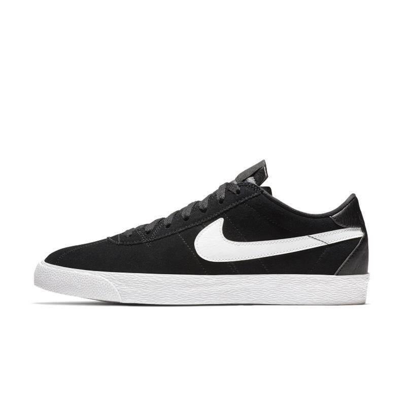 ddd6bb6122b ... Men's Tennis Shoes SneakersPHP2629. PHP 2.633