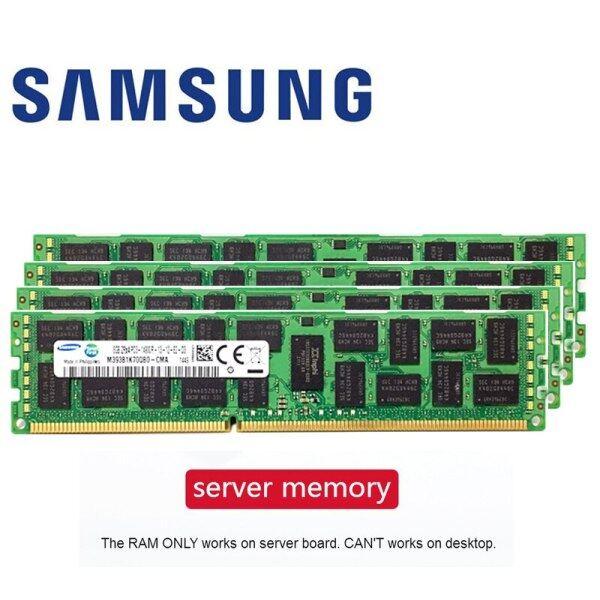 Bảng giá 4 GB 8 GB 16 GB 4G 8G 16G Ddr3 Pc3 1333 1600 MHz 1866 MHz 1333 MHz 1333 1600 1866 PC Máy Chủ Bộ Nhớ Máy Tính Cá Nhân RAM Mô-đun Bộ Nhớ Rimm Phong Vũ