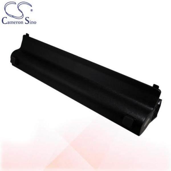 CameronSino Battery for Dell F079N / G038N / J017 / J017N / J024N / N976R / P02T Battery L-DE2100HB