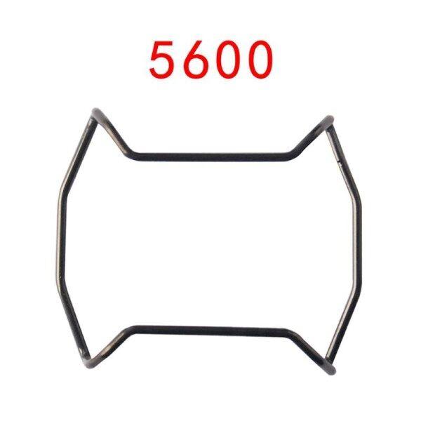 Anti-scratch Metal Wire Guard Bumper Protector for Casio G-Shock Sport Watch 5600/5610/6900/9400/9300/100/1000 Accessories