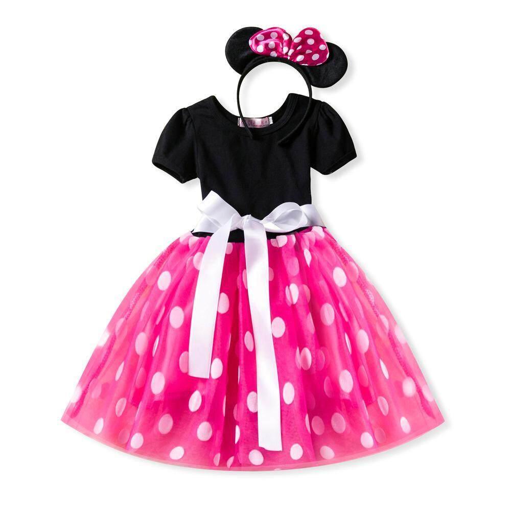3ad2f8963 Buy Girls Clothing Dresses