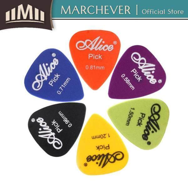 Acoustic Guitar Pick Electric Guitar Picks Plectrums Musical - 100pcs in box Malaysia