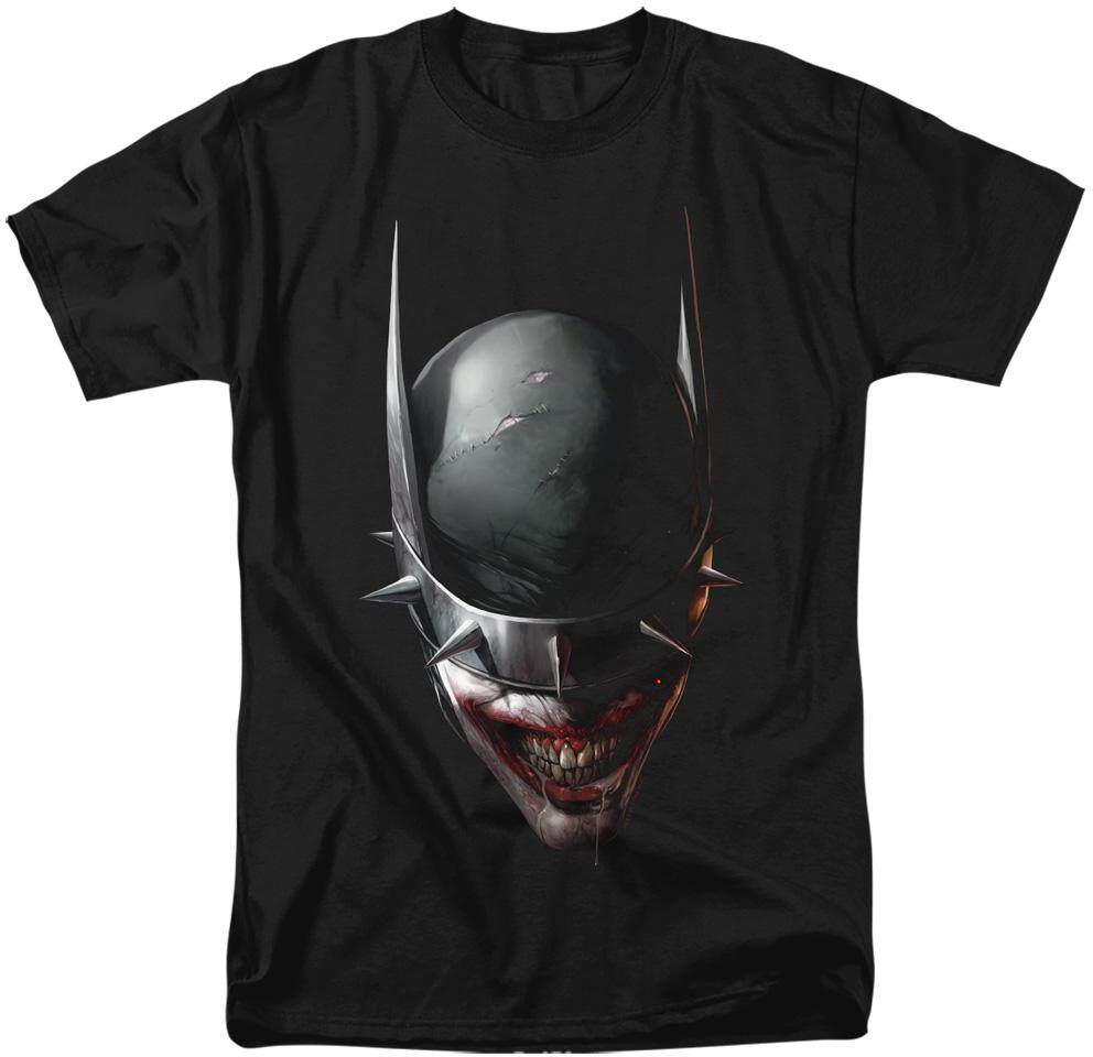 cc879039 Popular T-Shirts for Men for the Best Prices in Malaysia