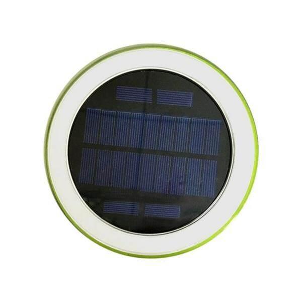 1 Chiếc Đèn LED Hồ Bơi Năng Lượng Mặt Trời Đèn Hồ Bơi Ngoài Trời Đèn Nổi Năng Lượng Mặt Trời, Đèn LED Đài Phun Nước Khách Sạn Đèn Cảnh Quan Đèn Đài Phun Nước Khách Sạn Đèn Khí Quyển