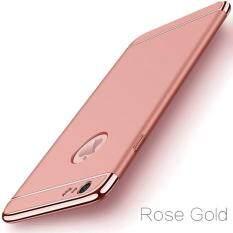 Ốp điện thoại bằng chất liệu PC cứng và siêu mỏng cho điện thoại iPhone 8 7 6 6s Plus X Xs Max XR 11 Pro Max