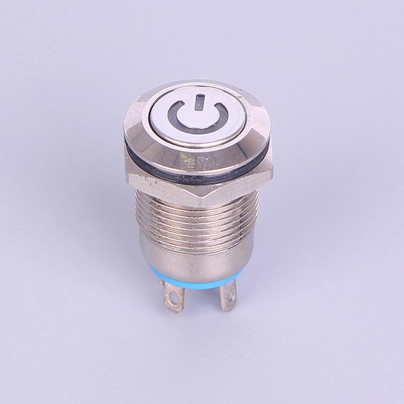 10PCS 79L05 TO92 WS IC REG LDO 5V 0.1A TO92 NEW  CA
