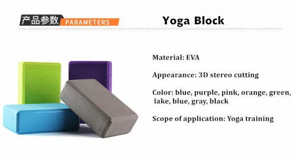 Bảng giá Bộ Đồ Tập Yoga 5 Món LLO1, Khối Tập Yoga