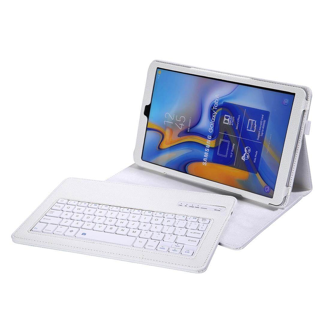 Laptop Cases - Buy Laptop Cases at Best Price in Philippines   www