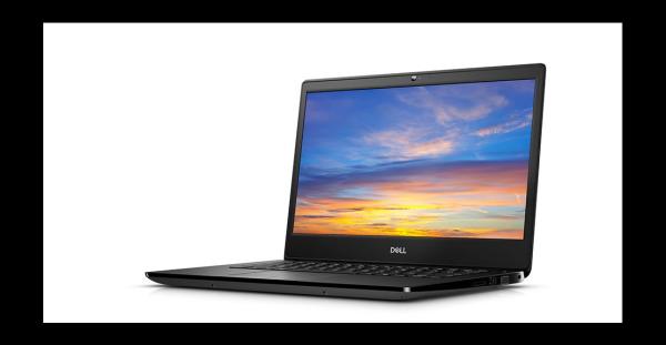Dell Latitude L3400-i5264G-1TB-W10 Notebook Malaysia