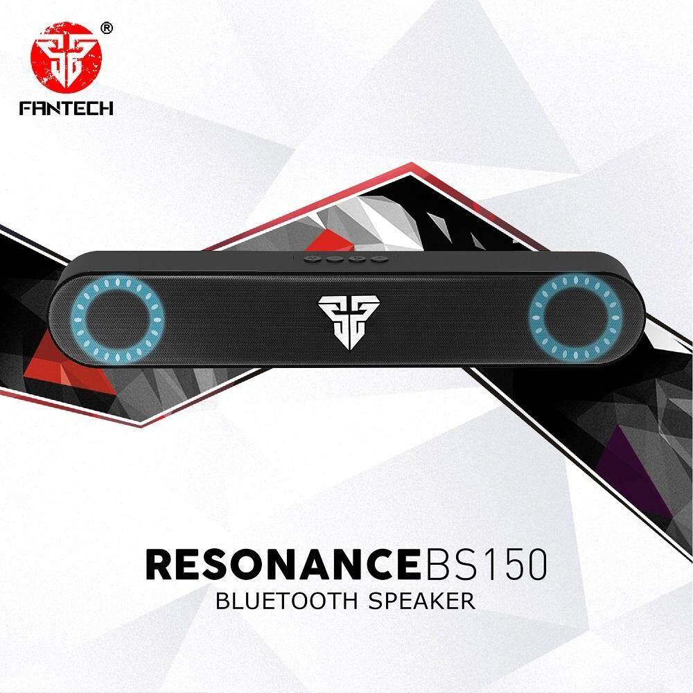 FANTECH RESONANCE BS150 Speaker Malaysia