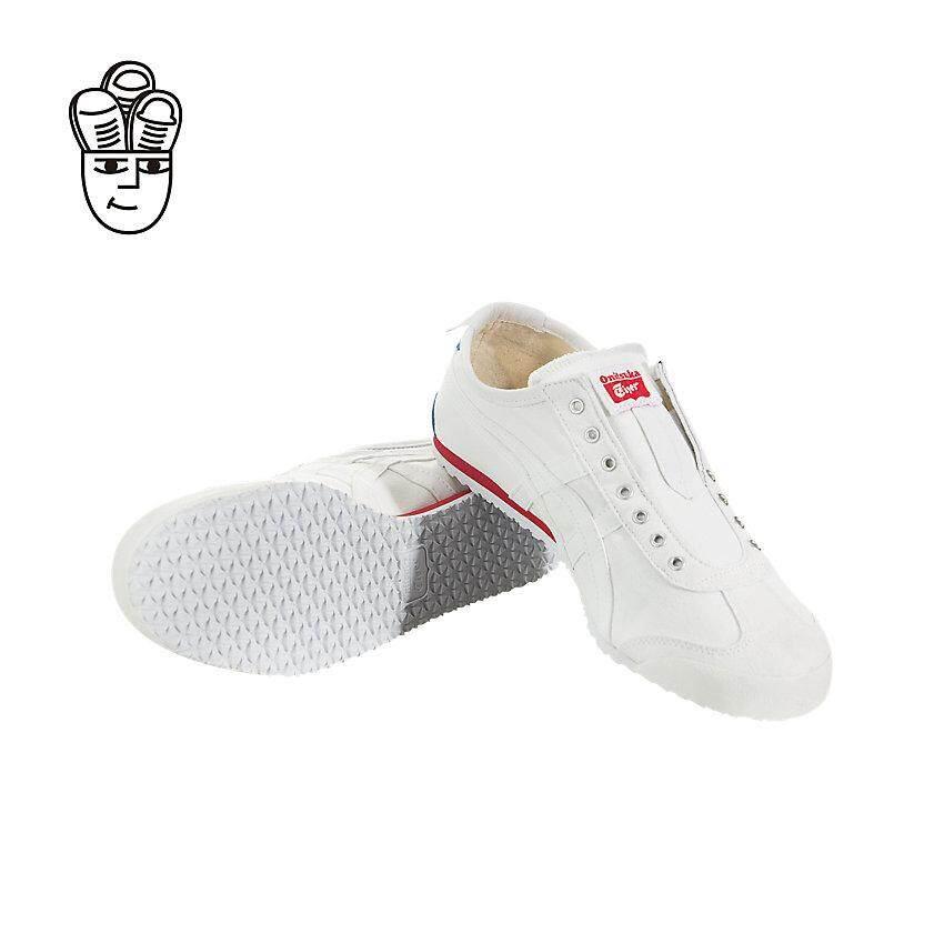 san francisco 84a80 2668e Latest Onitsuka Tiger Sports Shoes Products | Enjoy Huge ...