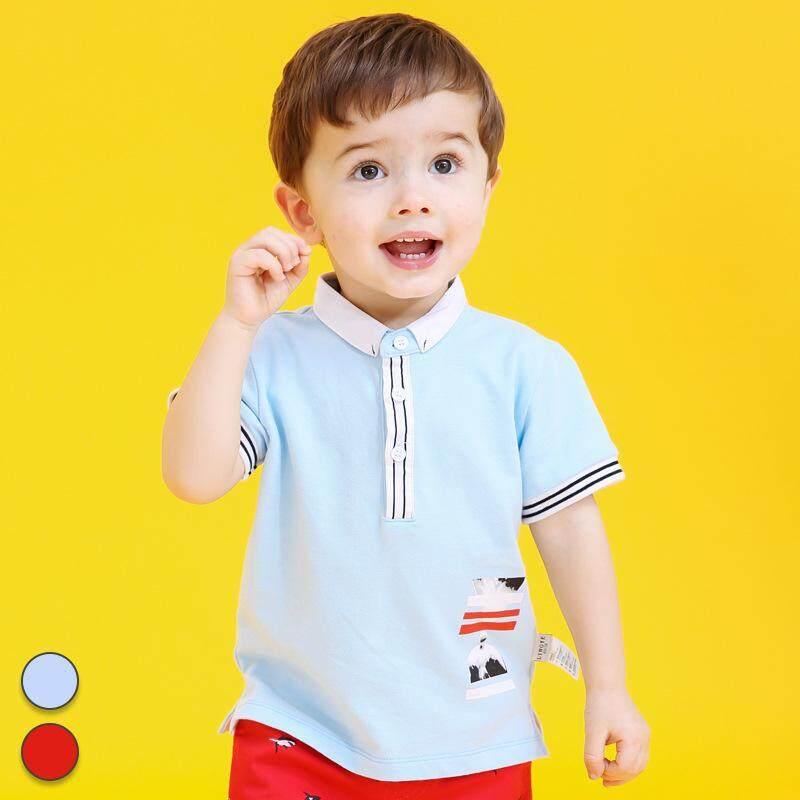 5aae1f12e23f0 Buy Boys T Shirts | Shirts | Long sleeve | Lazada