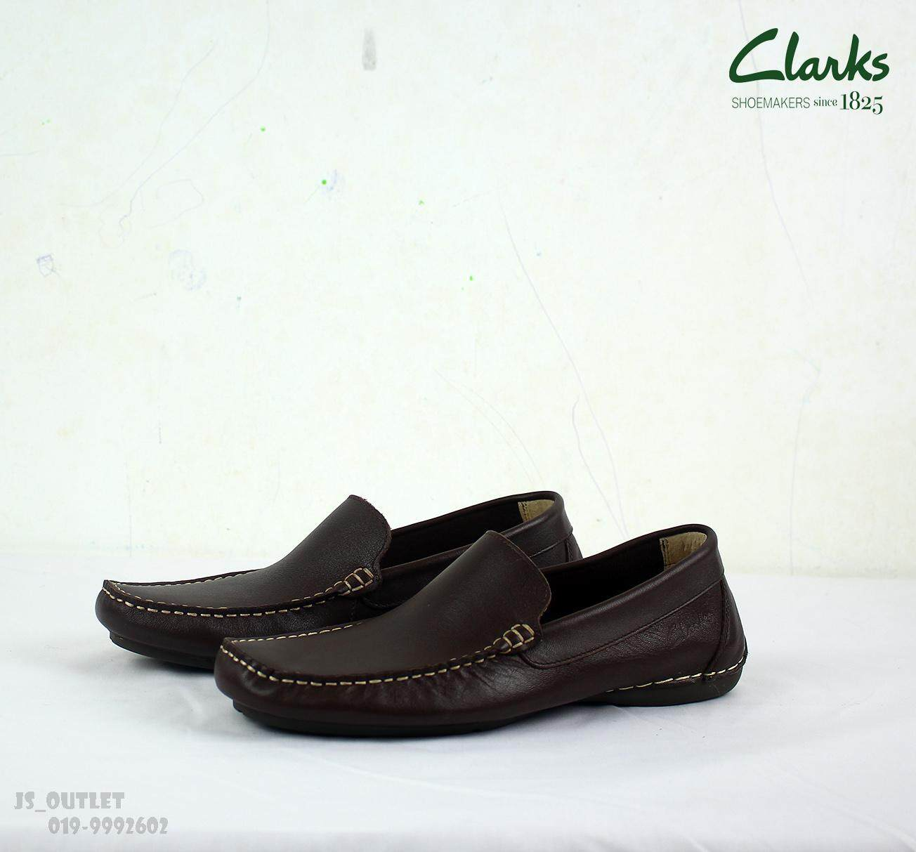 594f776a86cce8 Clarks - Buy Clarks at Best Price in Malaysia