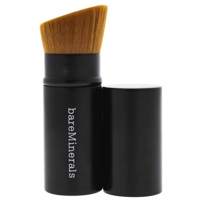 Buy bareMinerals Core Coverage Brush - 1 Pc Brush Singapore