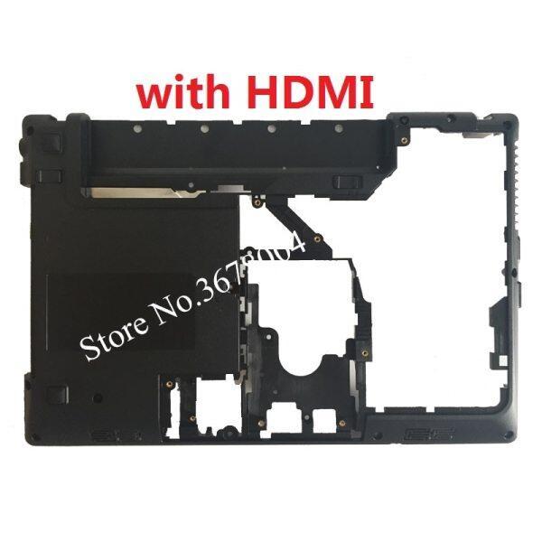 Bảng giá New Đối Với Lenovo IdeaPad G470 G475 G475g G470d G475gx G475gl G470ax Vỏ Đế Đáy Máy Tính Xách Tay Bìa Với HDMI Phong Vũ