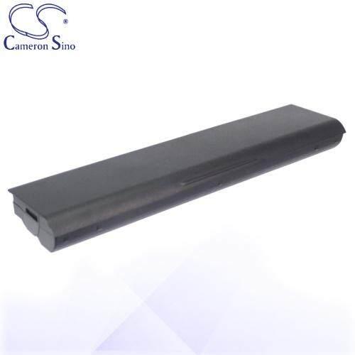 CameronSino Battery for Dell T54FJ / YKF0M / Dell Latitude E5520 / E5520m / E5530 Battery L-DE5420NB
