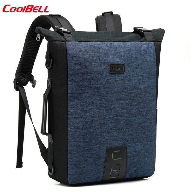 801e75412e07 Sports Bags for Men for sale - Mens Sports Bags online brands ...