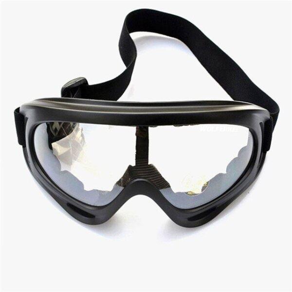 Mua Mũ Bảo Hiểm Đạp Xe Đạp Leo Núi Đường Trường, Mũ Bóng Chày PU, Chống UV An Toàn Xe Đạp Đội Mũ Bảo Hiểm Trượt Băng Nam Nữ