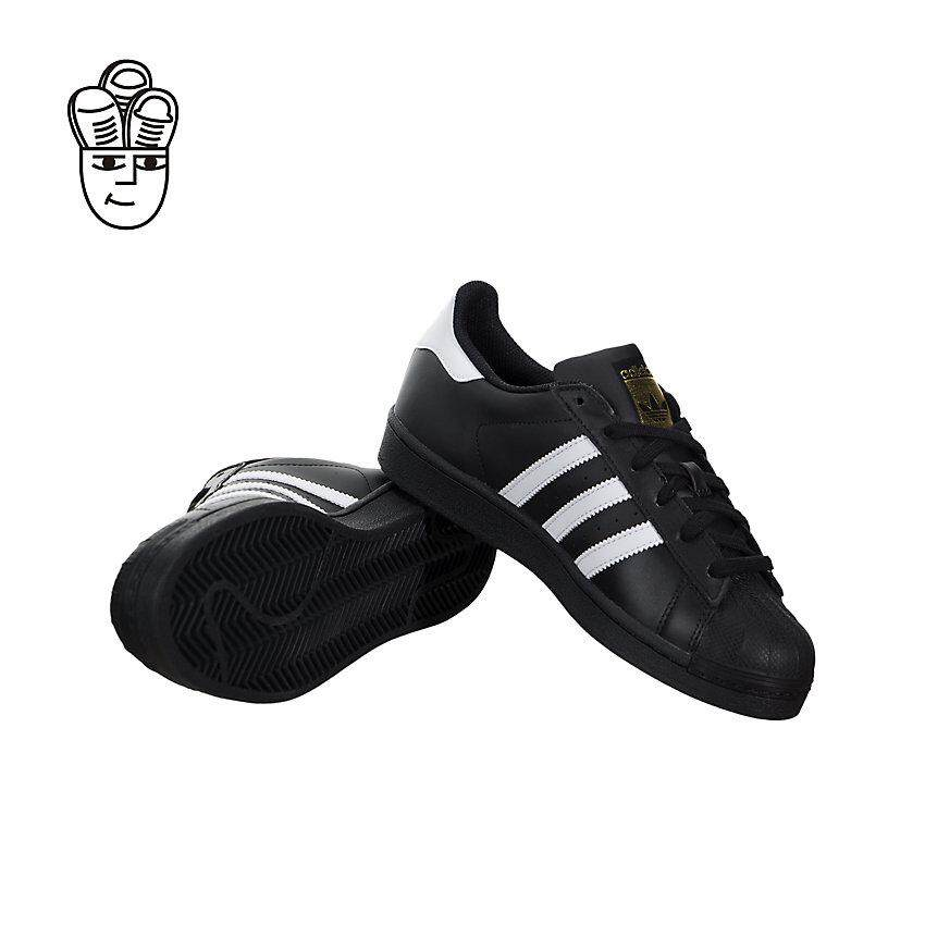 Buy Sports Sneakers Online | lazada.sg