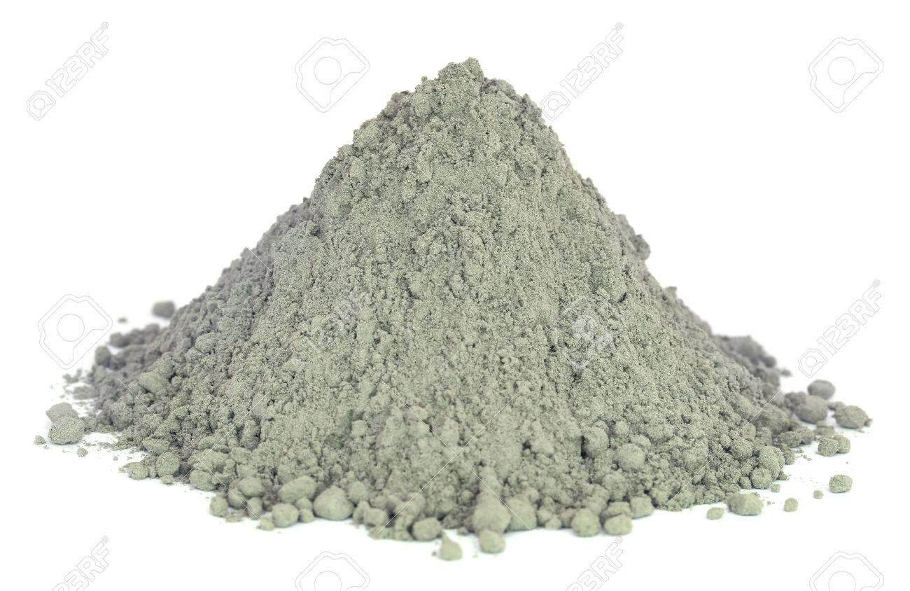 3 in 1 Cement Ready Mix / Simen siap campur / Pre Mix Plaster