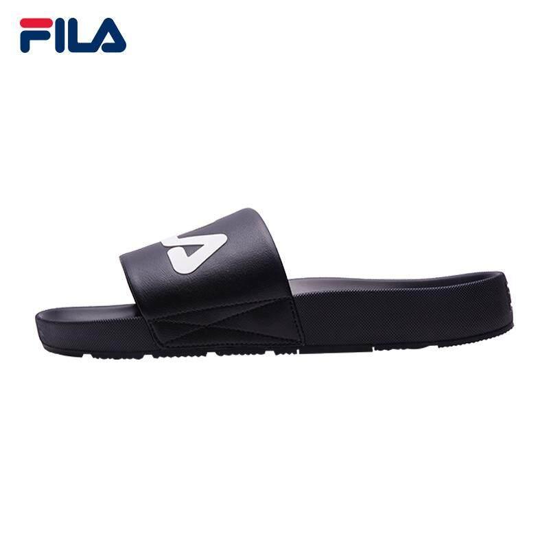 3b2b4c9b9 Buy Indoor Men House Slippers Online | Lazada.sg