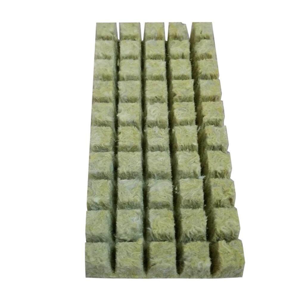 Blesiya 5pcs Hydroponic Sponge Soilless Hydroponic Grow Plant