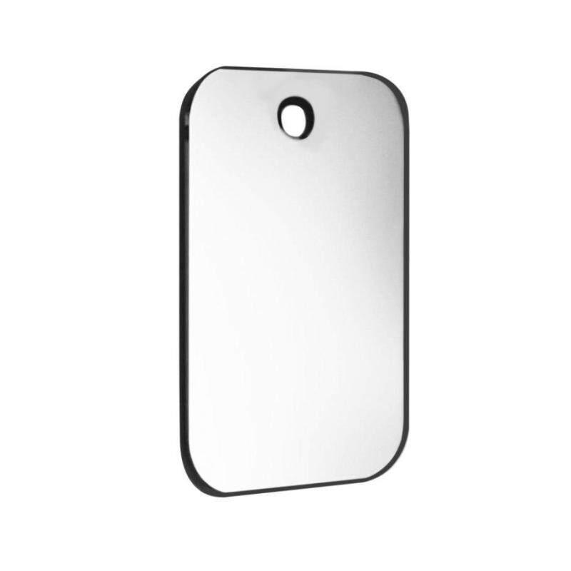 Ưu Đãi Lớn Vỡ NHỰA PVC Chống Sương Mù Sương Mù Miễn Phí Tắm Gương Phòng Tắm Fogless Gương