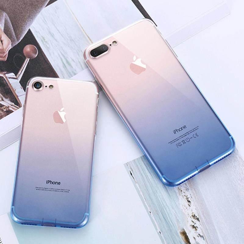 Giá Caseier Cho Iphone 6 6 S 7 8 Plus X XR XS 11 Pro Max Nhiều Màu Sắc Điện Thoại Ốp Lưng Mỏng Siêu Mềm TPU Trường Hợp Cho iPhone 11 Bao