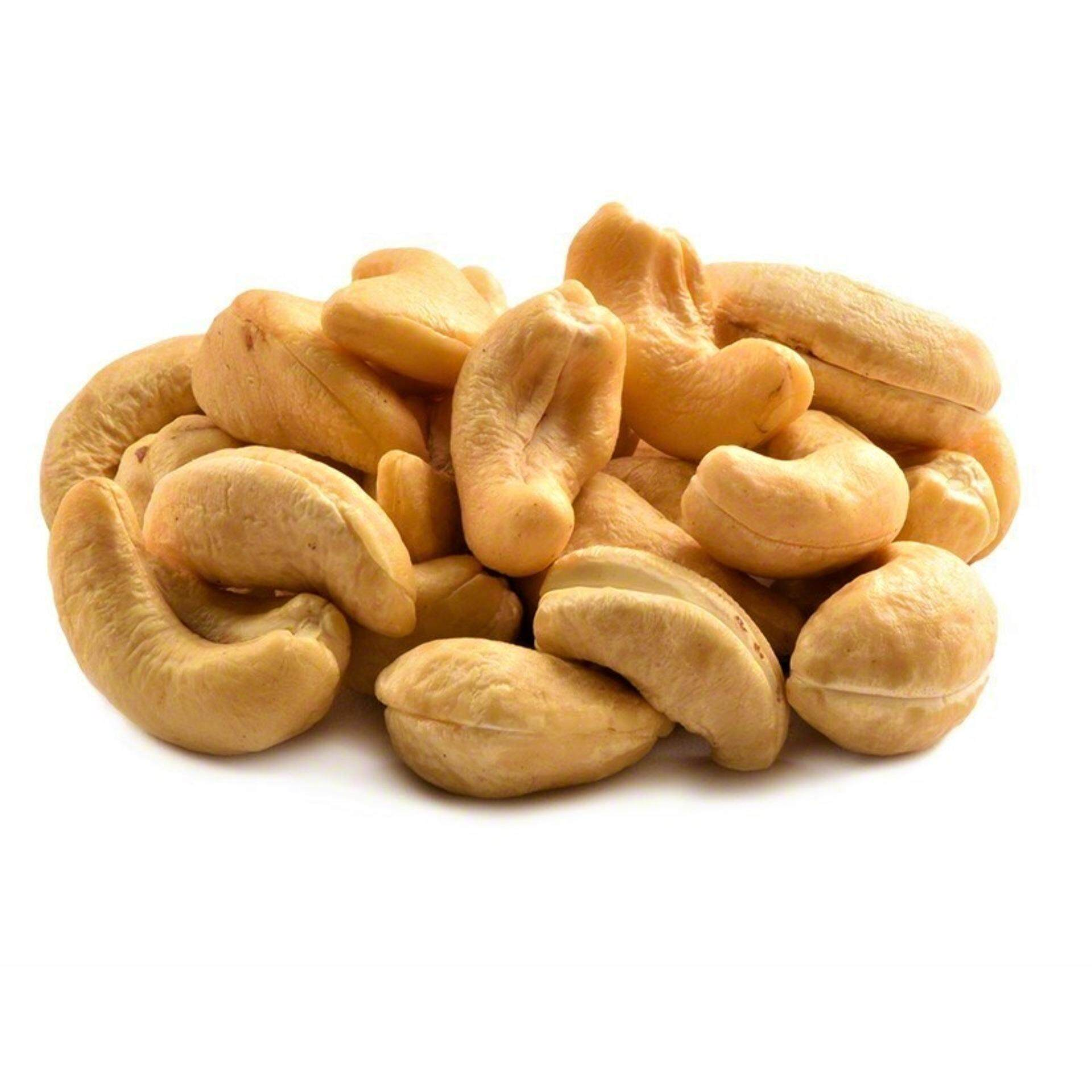 Kacang Gajus 1 2kg Buy Sell Online Dried Fruit Nuts Seeds With Cheap Price Lazada