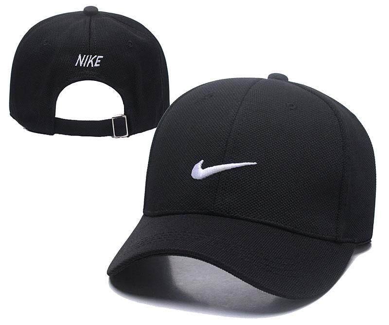 690713c1db6 100% Cotton Men Baseball Cap Fitted Cap Snapback Hat For Women Gorras Casual  Casquette Embroidery