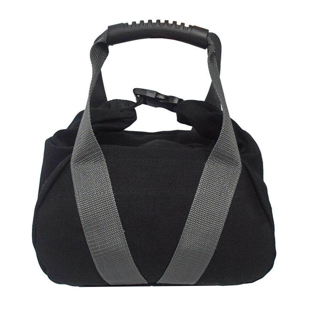 Fitness Accessories Portable Strength Training Weight Lifting Sports Tearproof Sand Bag