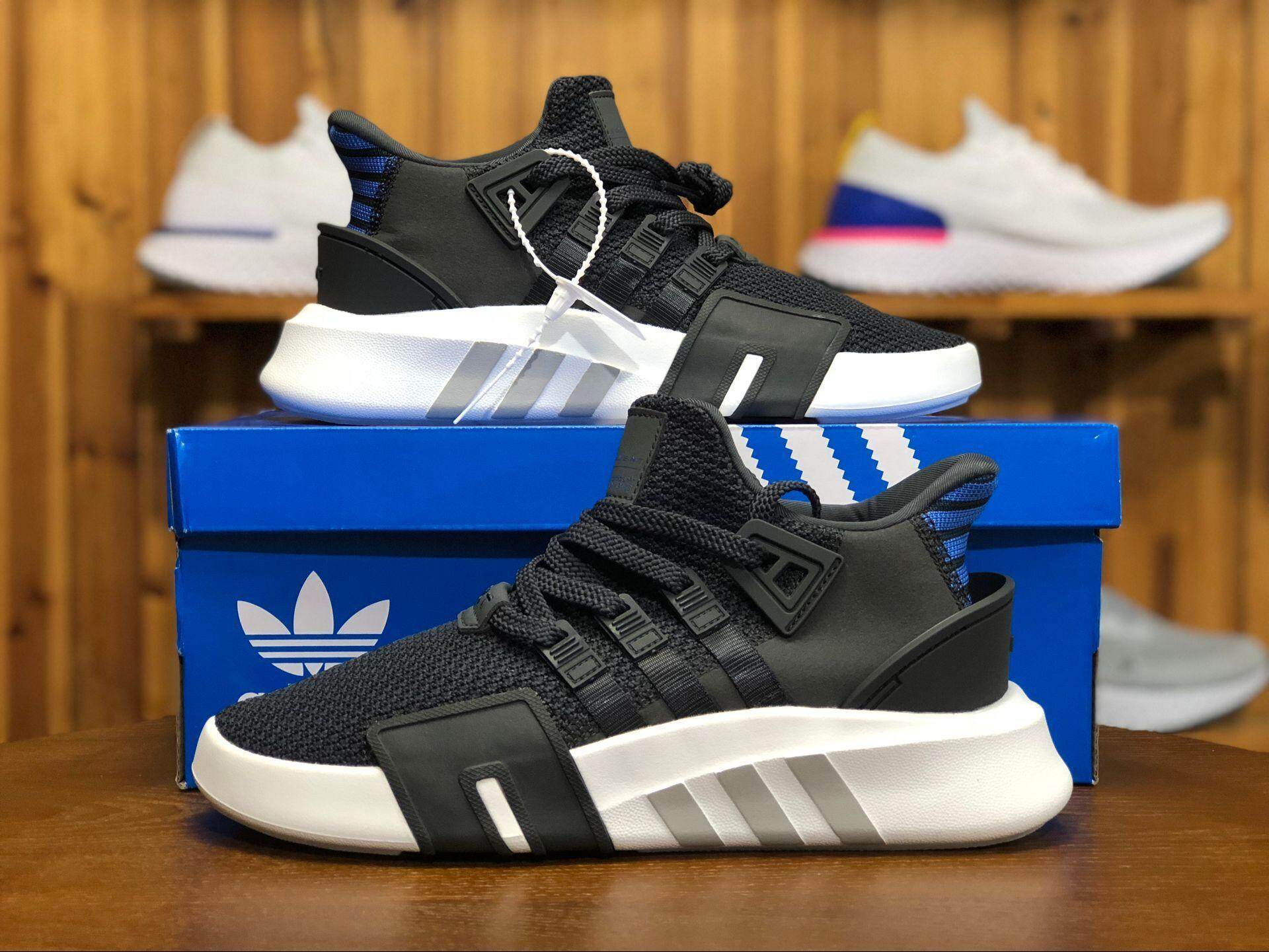 huge selection of e682c 18f4f Adidas Eqt Women White price in Singapore