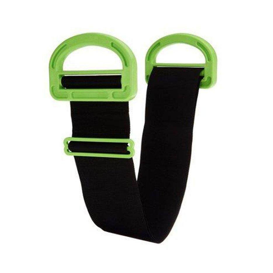 E-ERA Moving Artifact Portable Moving Rope Moving With Carrying Belt Moving Belt