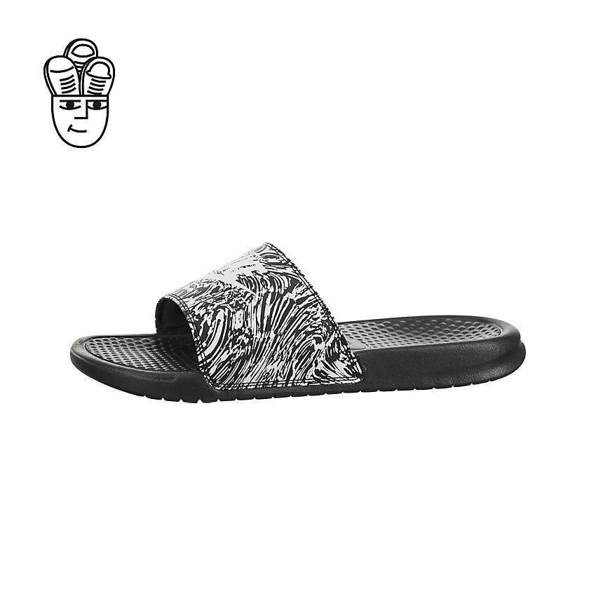 Nike Men s Sport Sandals price in Malaysia - Best Nike Men s Sport ... f3e60e68c2