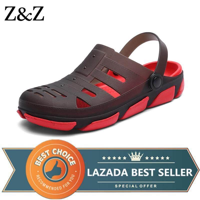 88edf1d3c06 Men s House Slippers - Buy Men s House Slippers at Best Price in ...