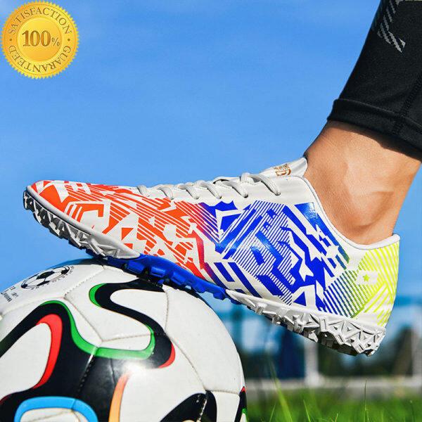 Giày Bóng Đá Cho Nam, Giày Đá Banh, Giày Futsal, Giày Bóng Đá Cho Trẻ Em, Giày Đá Banh, Giày Thể Thao Ngoài Trời