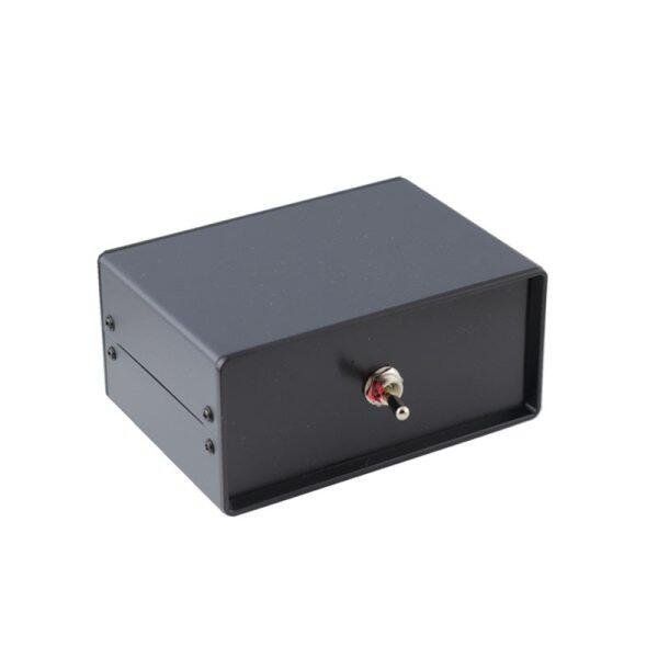 Audio Switcher Amplifier Speaker Switch Converter 2 Input 1 Output/ 1 In 2 out 2 Amplifiers A Pair Speakers 1Amp 2 Pair Speakers Malaysia