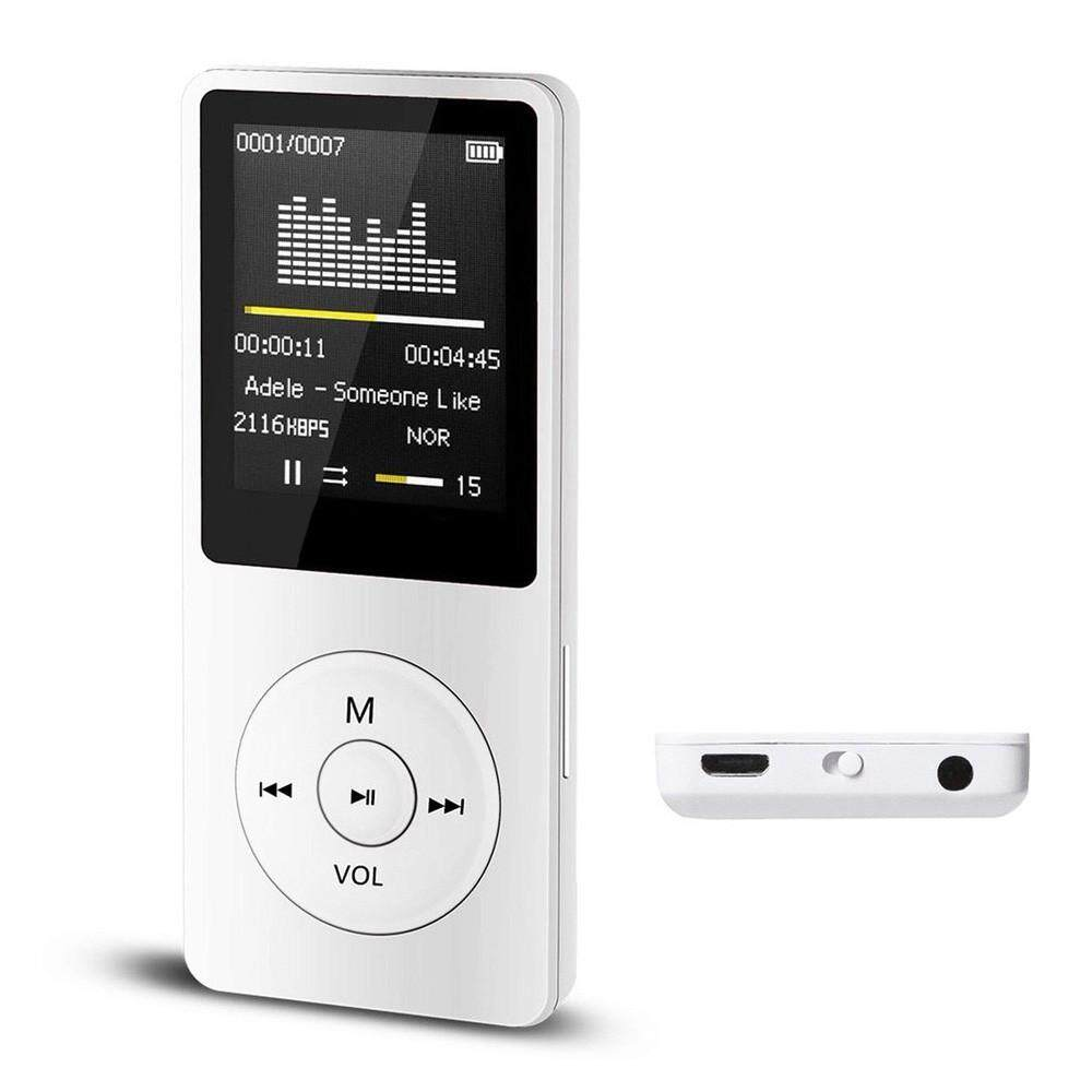 Acer MP3 Audio player Driver Download