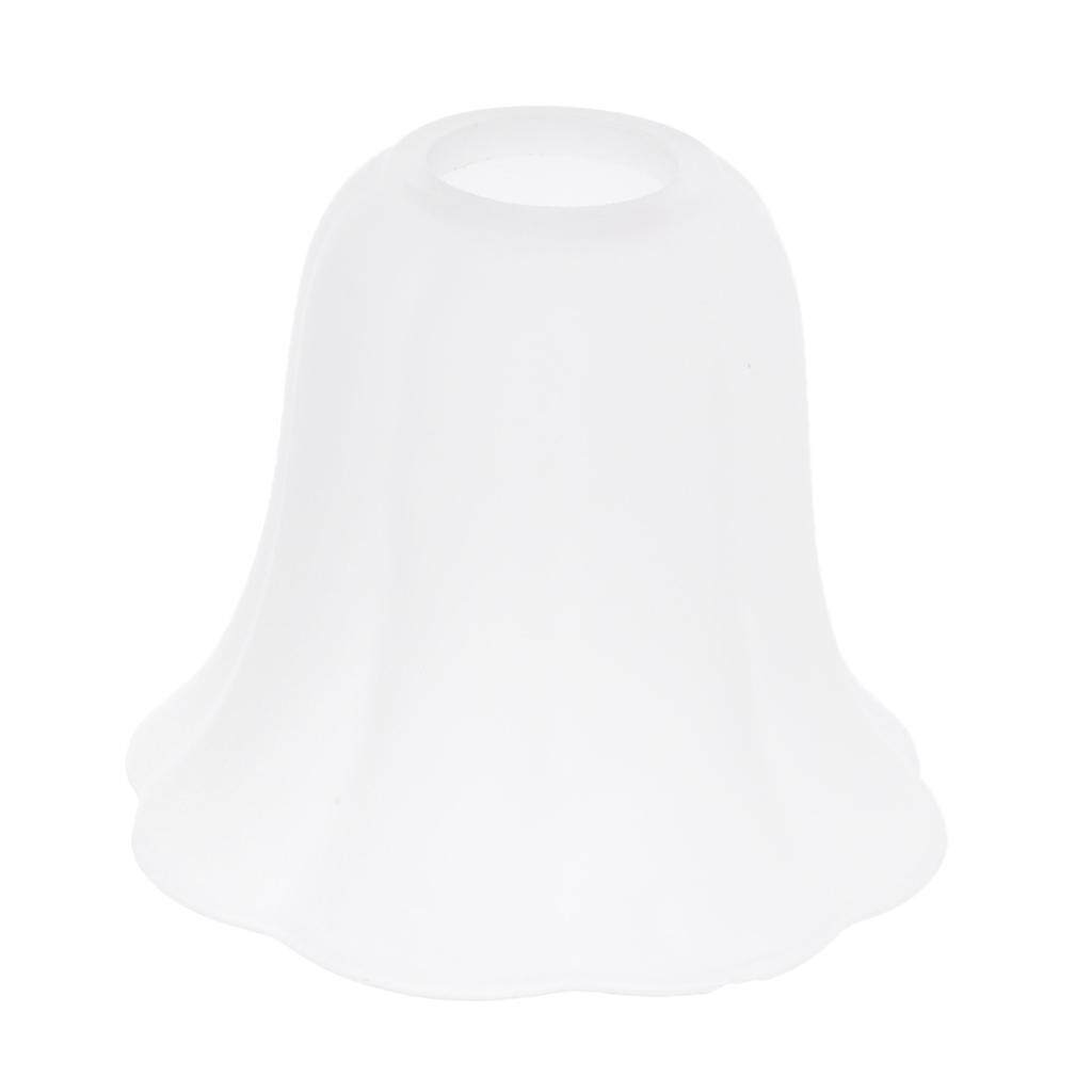 BolehDeals Lamp Shade Universal Pendant Lampshade Great for Balcony Living Room Bedroom
