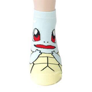 Anime Anime Phụ Nữ Hữu Ích Pocket Monsters Vớ Pikachu Pokemon thumbnail