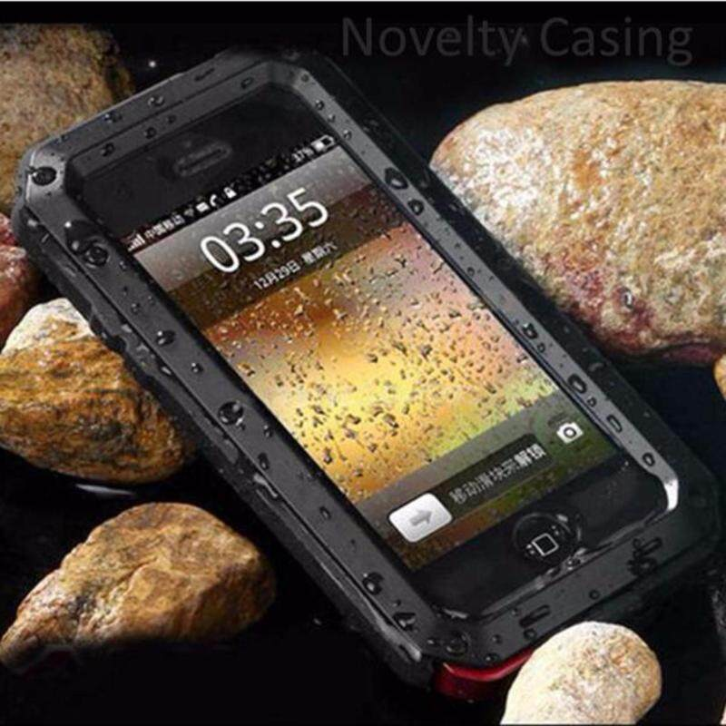debb18df90f LunaTIK Phone Cases price in Malaysia - Best LunaTIK Phone Cases ...