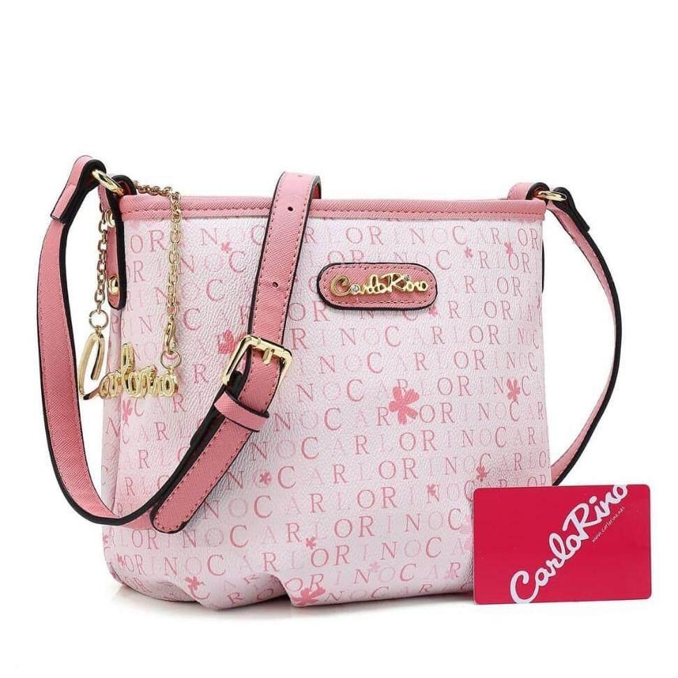 0e33295d29a Weekender bags - Buy Weekender bags at Best Price in Malaysia   www ...