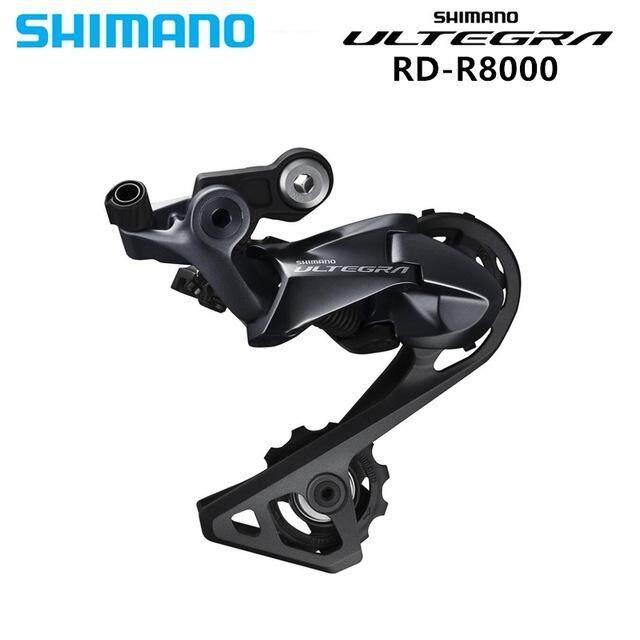 Mua Shimano Ultegra R8000 RD R8000 Sau Đe-rai-lơ/SS/GS (11 Thanh) Đường Xe Đạp Phía Sau Derailleur