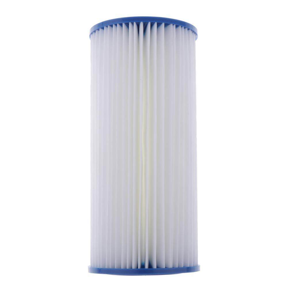 MagiDeal Swimming Pool Filter A/C Filters Replacement D